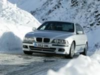 Дан не один совет; аксессуары и колеса для зимней дороги