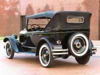 интересные факты об автмобилях во все времена