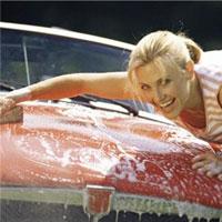 Автошампунь, автоочиститель- средства автокосметика