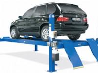 Оборудование для автосервиса и шиномонтажа