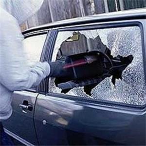 Способы угона автомобиля - опасность для автолюбителей