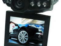 Видеорегистратор в качестве надежного свидетеля на дороге, фавориты