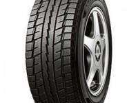 Зимние шины Dunlop GRASPIC DS2 отличного качества