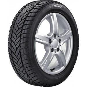Зимние шины Dunlop Winter Sport M3
