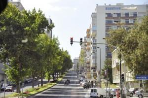 Франция вводит новые штрафы за пянство на дороге, а Польша и Болгария увеличичвают скорость