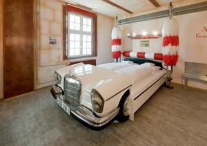 Любители путешествий любят гостиница для автолюбителей