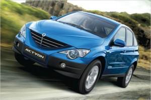 американские автомобили, европейские автомобили, японские автомобили- их особенности