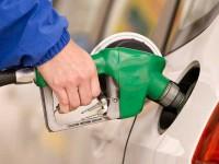 Автомобиль: способы экономии топлива