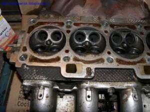 Как правильно проводить капитальный ремонт автомобиля