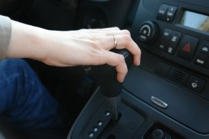 Девушкам на заметку: автомобиль автомат или механика?
