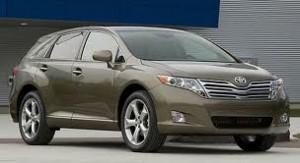На российском рынке появятся автомобили американской сборки
