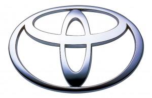 самый дорогой автомобильный бренд 2013 года