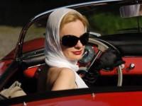 Автомобиль женщины: берем саое необходиоме в салон!