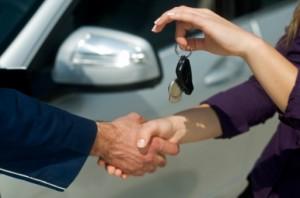 В Европе подешевеет аренда автомобилей