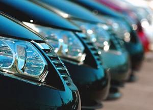 Аренда автомобилей станет намного дешевле в Европе