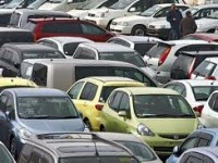 Автомобиль с пробегом: как выгодно купить хорошее авто?
